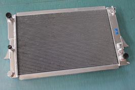 Audi C4 V8 BJ:92-94