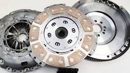 AUDI VW R32/V6 02M Getriebe Sintermetall