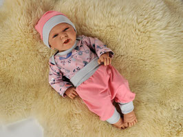 Baby Kleidungsset