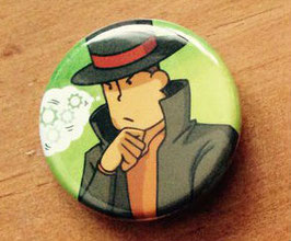 Badge : Collection Layton
