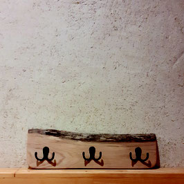 OWO - Porte-torchons + système d'accroche invisible