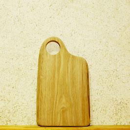 OWO - Planche à découper Harmonie avec anse de côté -  PADHAC 1127 11