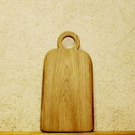 OWO - Planche à découper Harmonie avec anse centrée -  PADHAC 1127 10