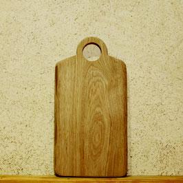 OWO - Planche à découper Harmonie avec anse centrée -  PADHAC 1127 09