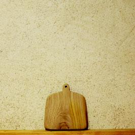 OWO - Planche à découper avec poignée - PADP 1127 06