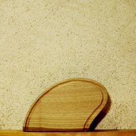 OWO - Planche à découper Vague -  PADV 1127 05