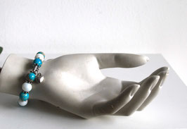Armband Mermaid