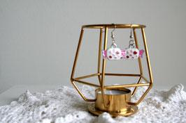 Ohrringe Candyshop