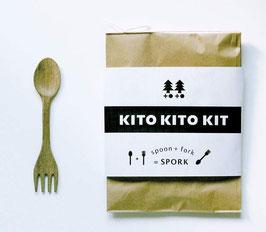 KITO KITO KIT(キトキト・キット)