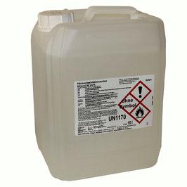 Flächendesinfektionsmittel Ethanol 10 ltr.