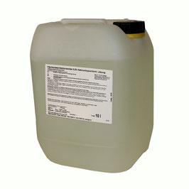 Flächendesinfektionsmittel Natriumhypochlorit 10 ltr.