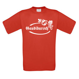 Gaudibursch