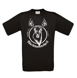 """Classics Shirt """"Waidmannsheil"""" - Men"""