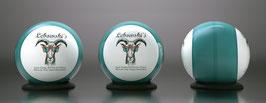 Lebowski's Custom Design Ball