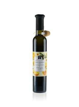 "Galantino Orangenn-Olivenöl "" Agrumolio"""