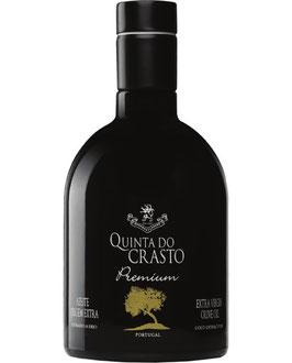 Olive Oil Extra Virgin Quinta do Crasto Premium