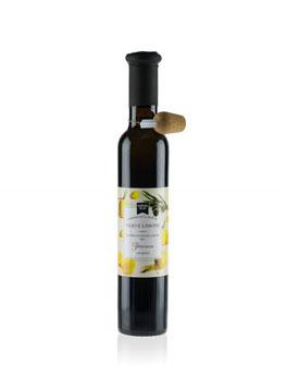 "Galantino Zitronen-Olivenöl "" Agrumolio"""