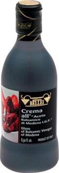Crema di Balsamico Acetaia Bellei