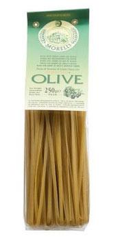 Morelli Fettucine Olive