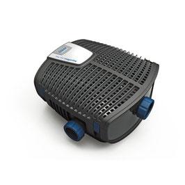 30000 L/H AquaMax Eco Twin inkl. Fernbedienung