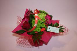 Bouquet SPIRALE