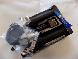 Heizgriffe für CFMoto CForce 400cc bis 800cc Modelle 450 550 800