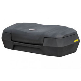 TopCase Koffer 6600 Front