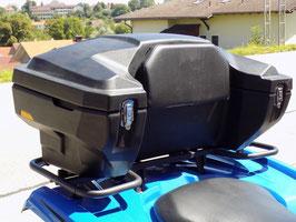 Racing ATV UNIVERSAL BOX / KOFFER FÜR HINTEN