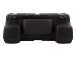 Universal TopCase Koffer 8015