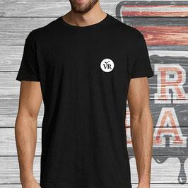 T-Shirt-HZ