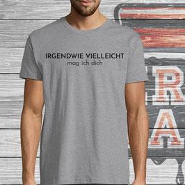T-Shirt-IVMID
