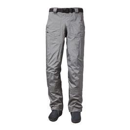 Patagonia Men's Gunnison Gorge Wading Pants - Short