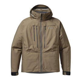 Patagonia Men's River Salt Jacket