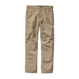 Patagonia Men's Sandy Cay Pants