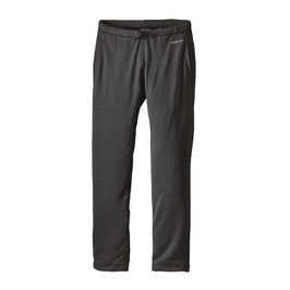 Patagonia Men's R1™ Fleece Pants