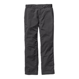 Patagonia Men's Guidewater II Pants