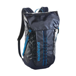 Patagonia Black Hole® Backpack 32L