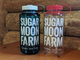 Sugar Moon Nalgene