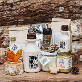 Sugar Moon Family Brunch GIFT BOX