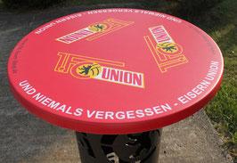 Stehtisch 1.FC Union