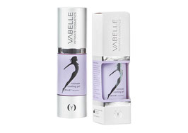 VABELLE INTIMATE COOLING GEL 30ML