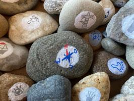 Geschichten-Steine