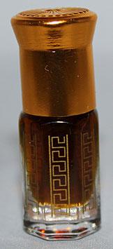 Al Haramain Dehnal Oudh Cambodi Parfümöl
