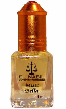 El Nabil Bella 5 ml Parfümöl