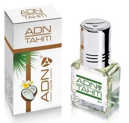 ADN Misk Tahiti 5 ml Parfümöl