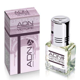 ADN Misk Victoire 5 ml Parfümöl