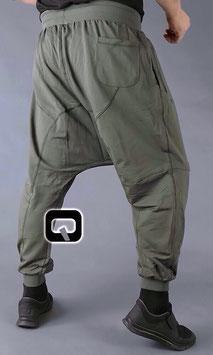 Jogginghose Farbe Navy Grün