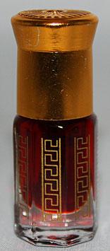 Musc Makkah Parfümöl