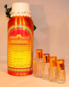 Al Haramain C-19 Parfümöl