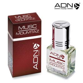 Musc Moumtaz 5 ml Parfümöl